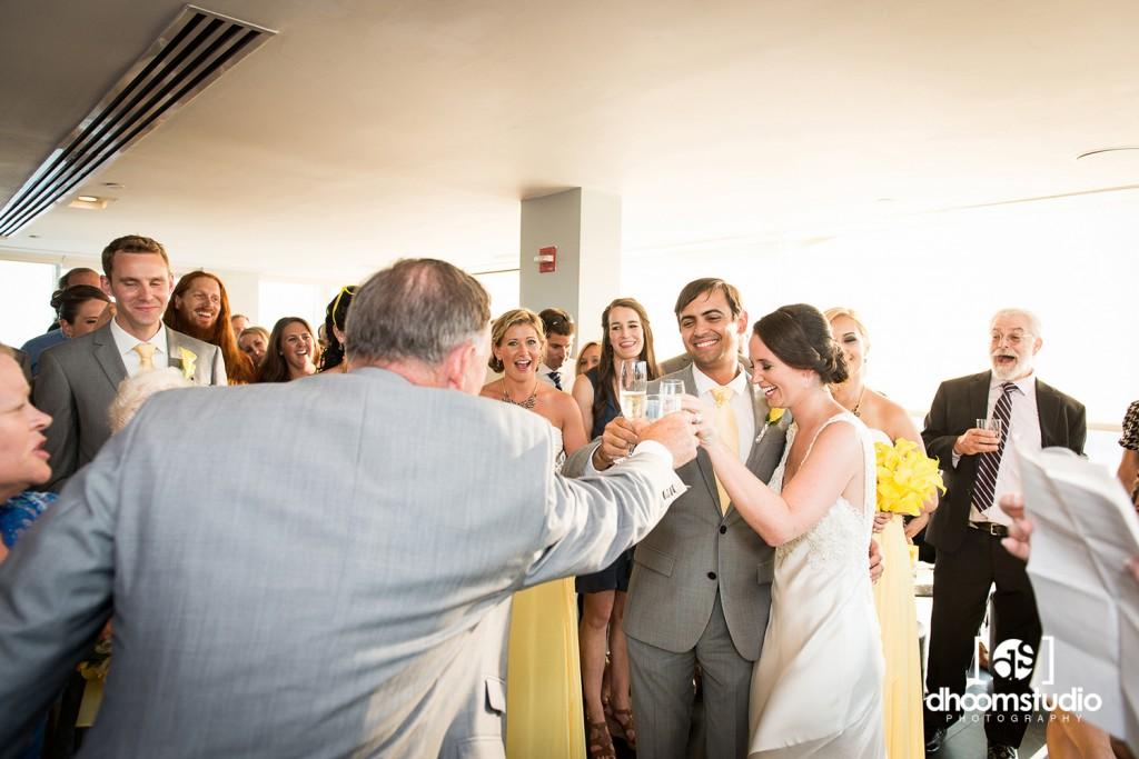 John-Kelly-81-1024x683 Katy + John Wedding | Hotel on Rivington | New York City | 06.07.14
