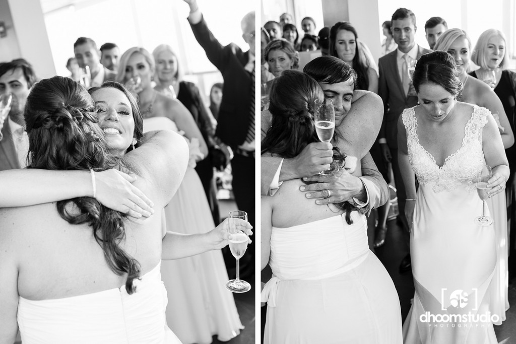 John-Kelly-82-1024x683 Katy + John Wedding | Hotel on Rivington | New York City | 06.07.14