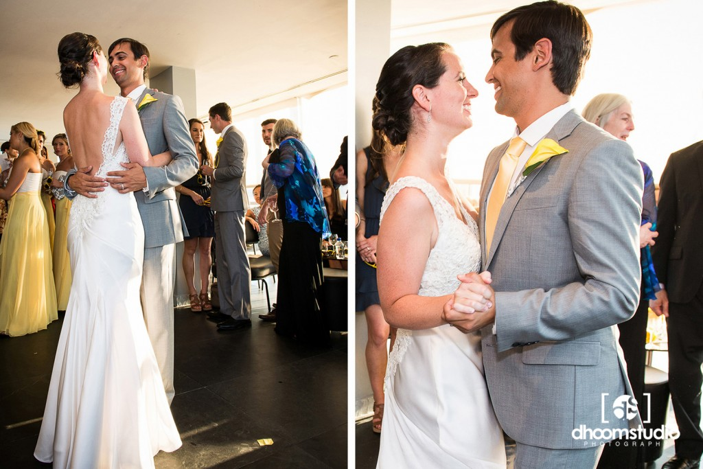 John-Kelly-85-1024x683 Katy + John Wedding | Hotel on Rivington | New York City | 06.07.14