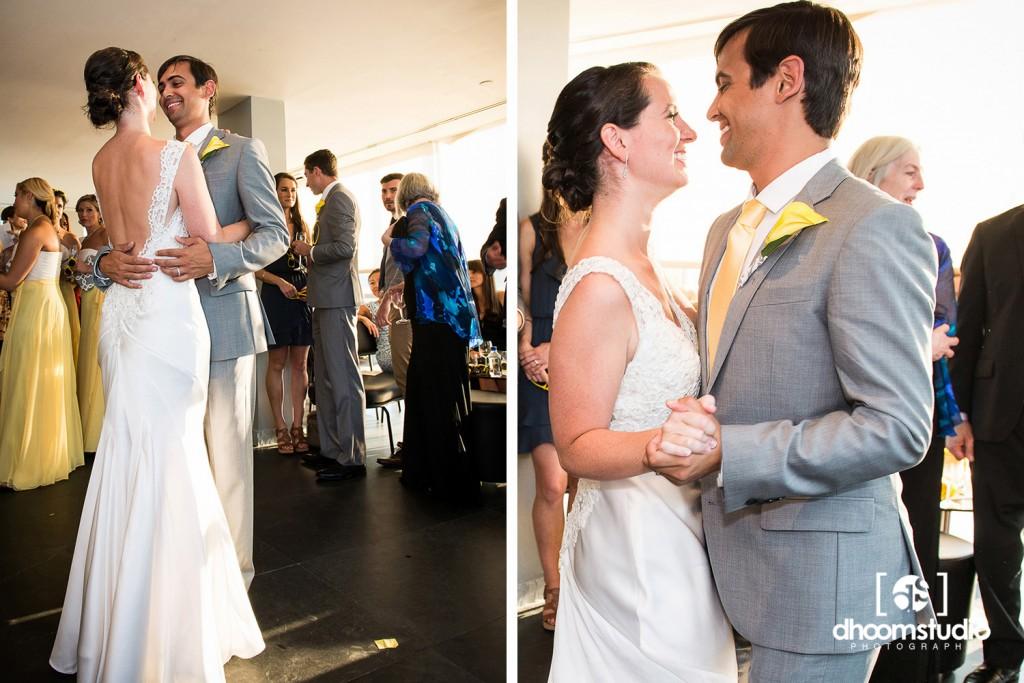 John-Kelly-85-1024x683 Katy + John Wedding | Hotel on Rivington | New York City | 06.07.14