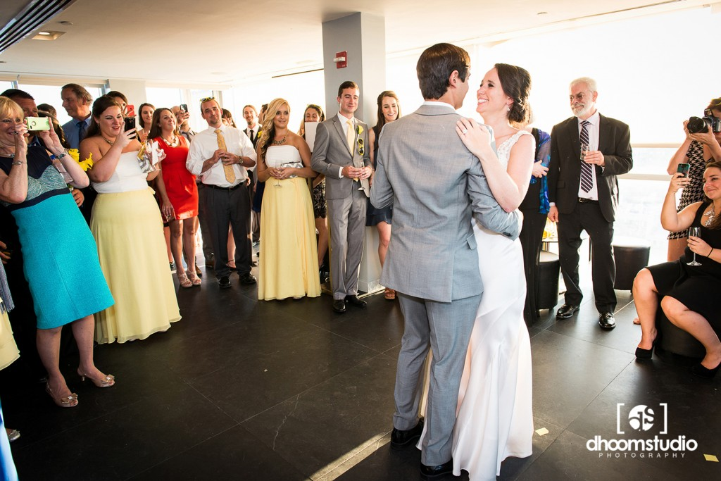 John-Kelly-86-1024x683 Katy + John Wedding | Hotel on Rivington | New York City | 06.07.14