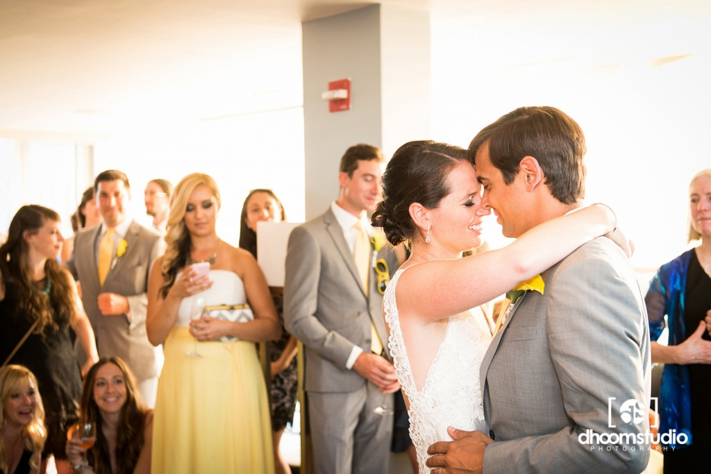 John-Kelly-87-1024x683 Katy + John Wedding | Hotel on Rivington | New York City | 06.07.14