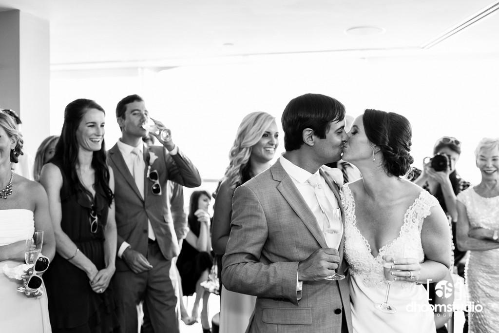 John-Kelly-88-1024x683 Katy + John Wedding | Hotel on Rivington | New York City | 06.07.14