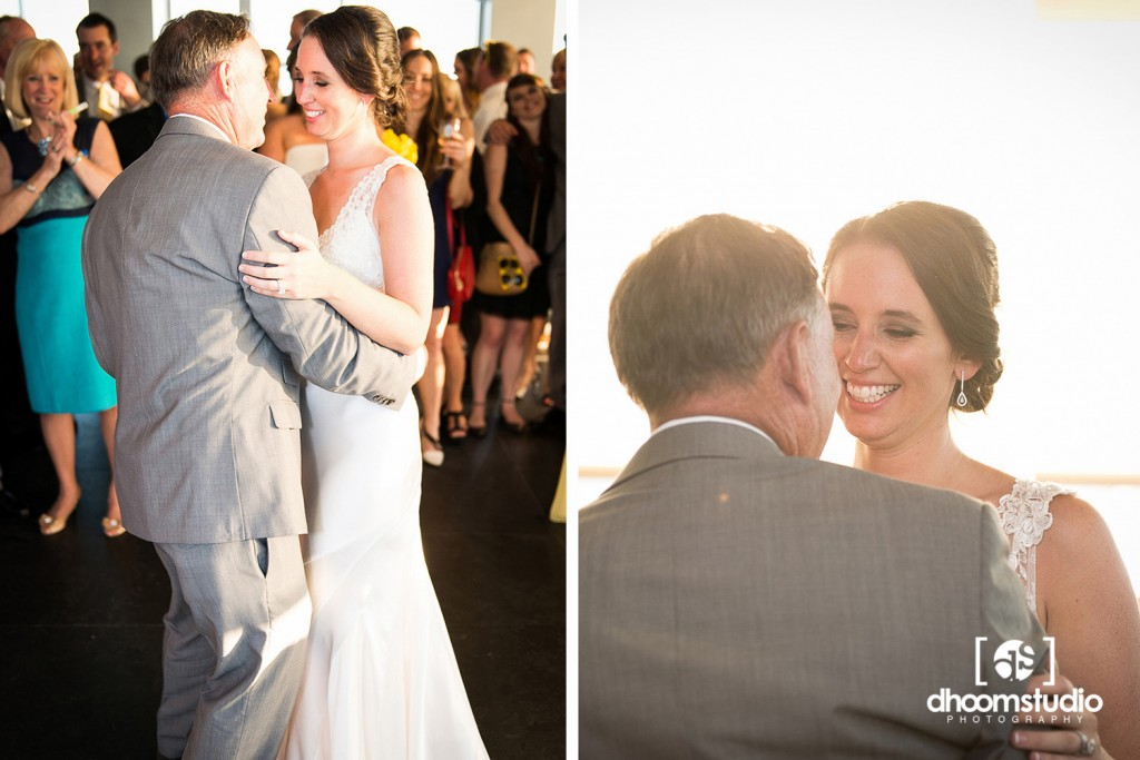 John-Kelly-91-1024x683 Katy + John Wedding | Hotel on Rivington | New York City | 06.07.14