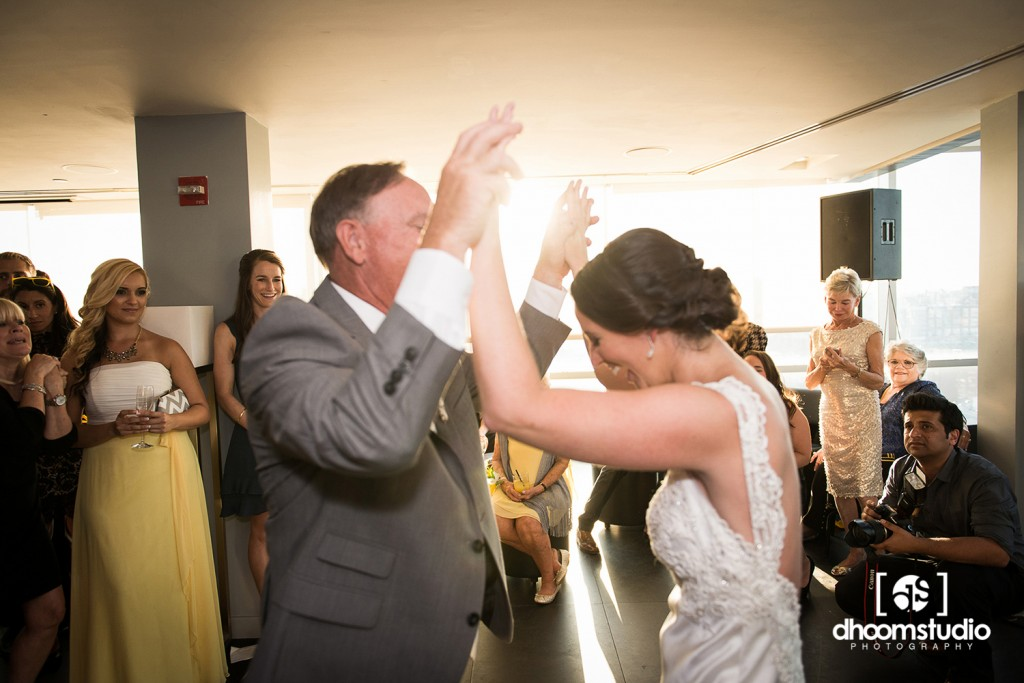 John-Kelly-92-1024x683 Katy + John Wedding | Hotel on Rivington | New York City | 06.07.14