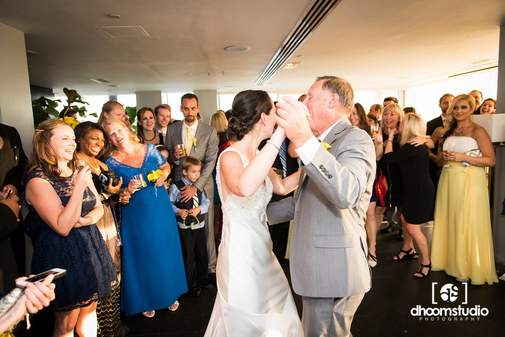 John-Kelly-93-1024x683 Katy + John Wedding | Hotel on Rivington | New York City | 06.07.14