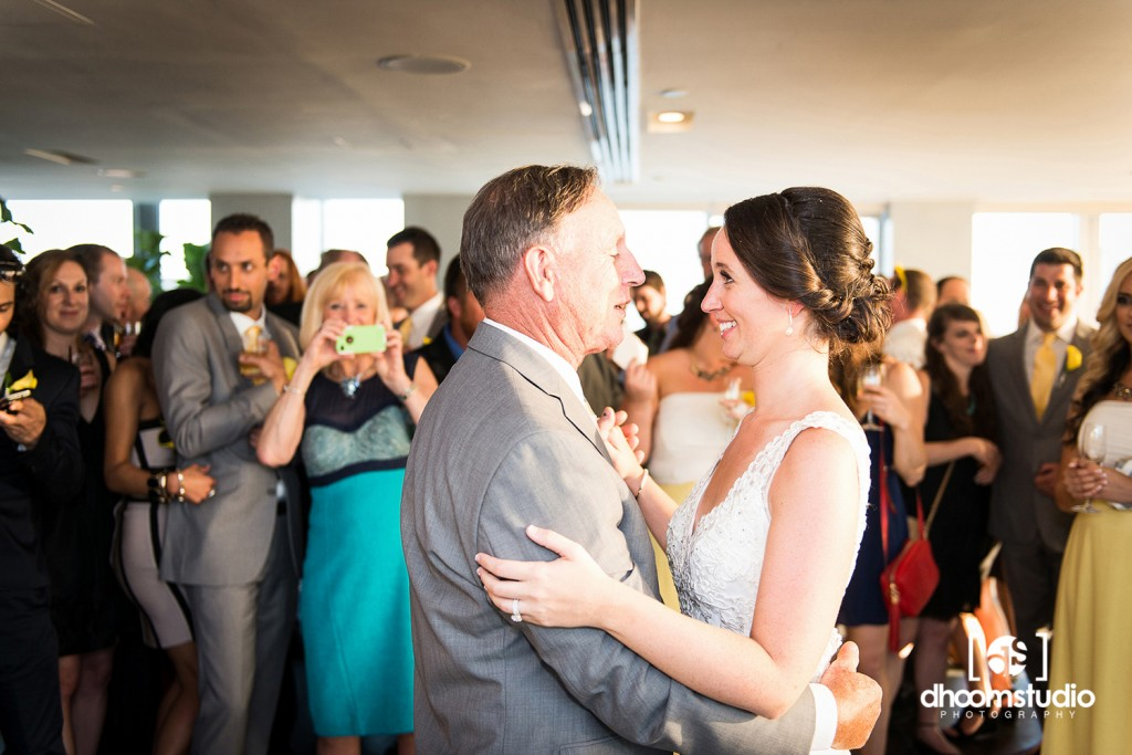 John-Kelly-94-1024x683 Katy + John Wedding | Hotel on Rivington | New York City | 06.07.14