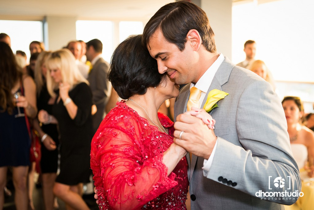 John-Kelly-96-1024x683 Katy + John Wedding | Hotel on Rivington | New York City | 06.07.14