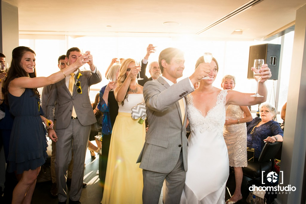 John-Kelly-97-1024x683 Katy + John Wedding | Hotel on Rivington | New York City | 06.07.14
