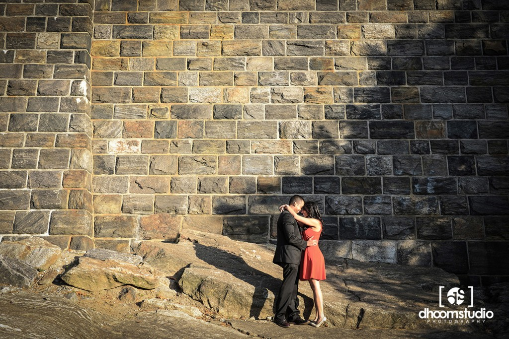 Joseline-Jacoby-Engagement-Session-1-1024x683 Joseline + Jacoby Engagement Session | The Cloisters | New York City | 10.22.13