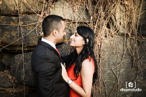 Joseline-Jacoby-Engagement-Session-14-300x200 Joseline Jacoby Engagement Session 14