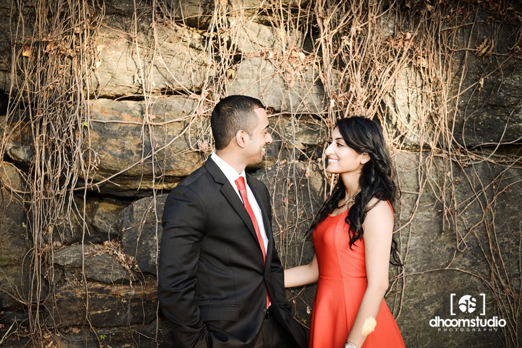 Joseline-Jacoby-Engagement-Session-15-1024x683 Joseline + Jacoby Engagement Session | The Cloisters | New York City | 10.22.13