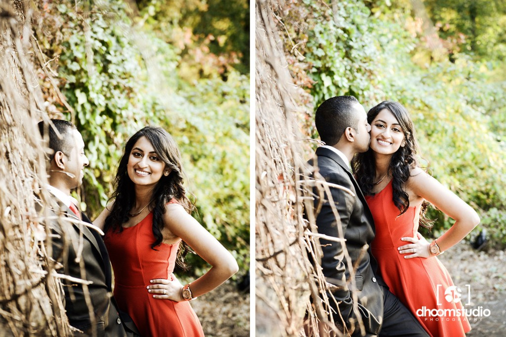 Joseline-Jacoby-Engagement-Session-18-1024x683 Joseline + Jacoby Engagement Session | The Cloisters | New York City | 10.22.13
