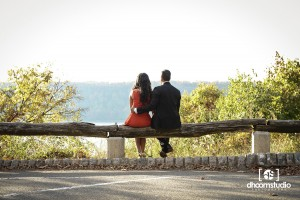 Joseline-Jacoby-Engagement-Session-2-300x200 Joseline Jacoby Engagement Session 2