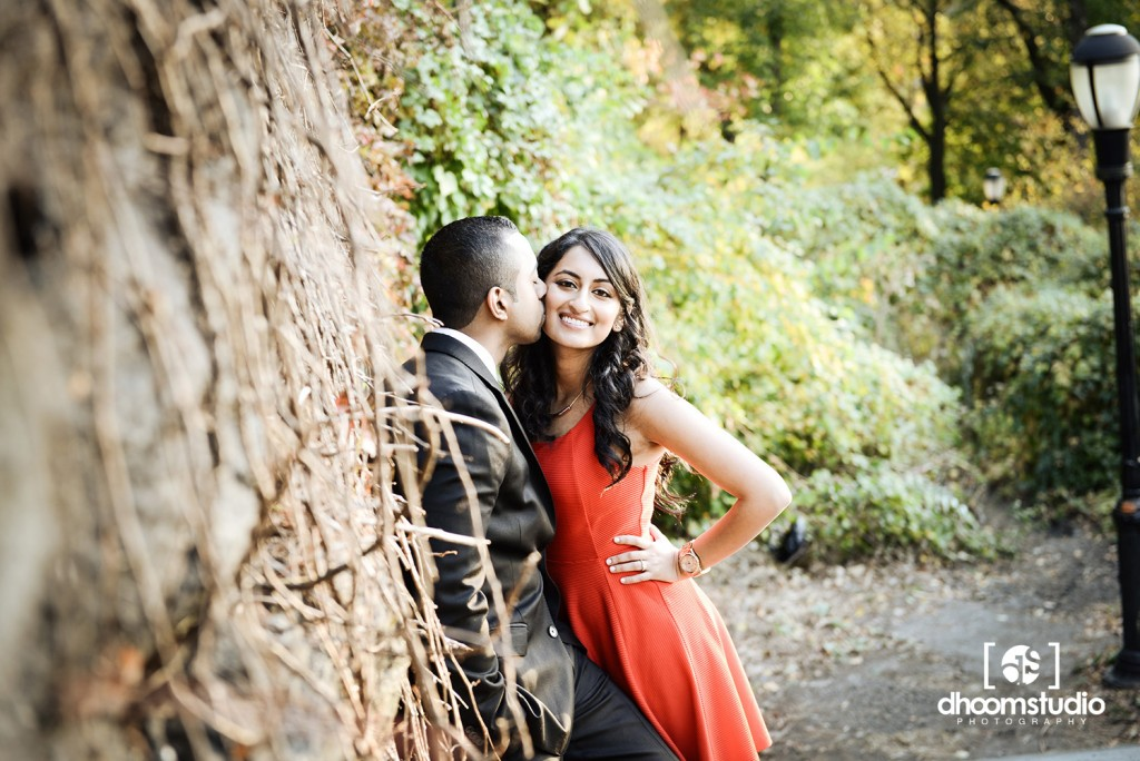 Joseline-Jacoby-Engagement-Session-20-1024x684 Joseline + Jacoby Engagement Session | The Cloisters | New York City | 10.22.13