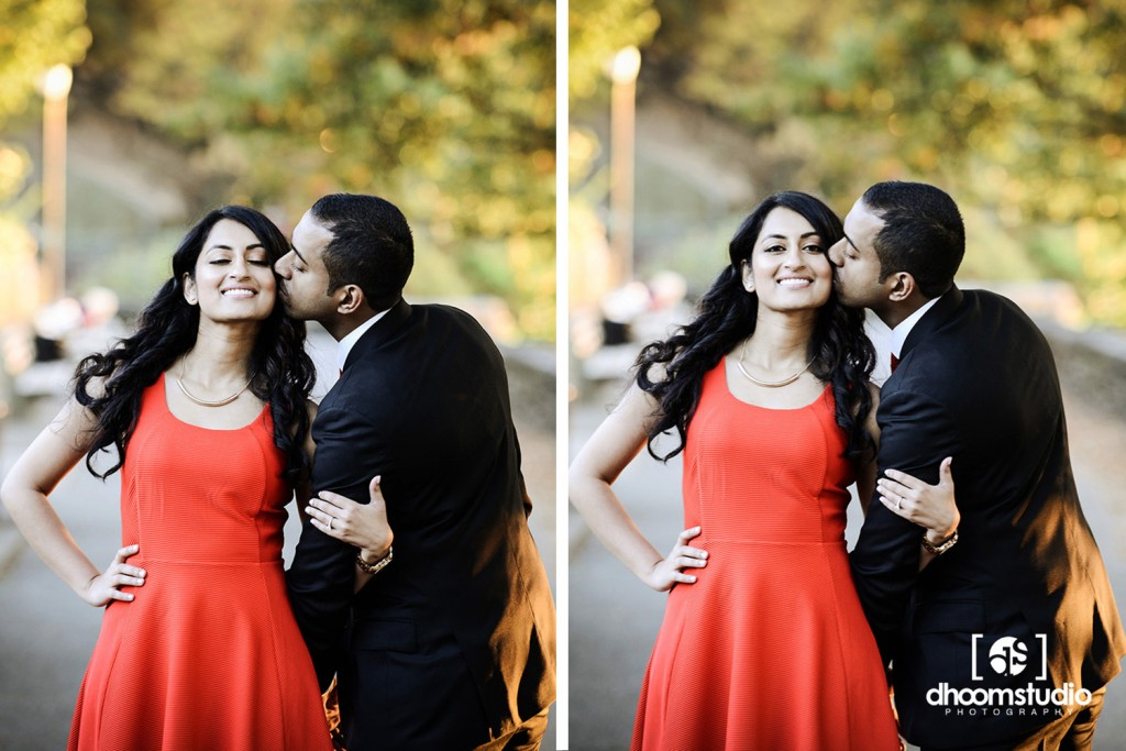 Joseline-Jacoby-Engagement-Session-21-1024x683 Joseline + Jacoby Engagement Session | The Cloisters | New York City | 10.22.13
