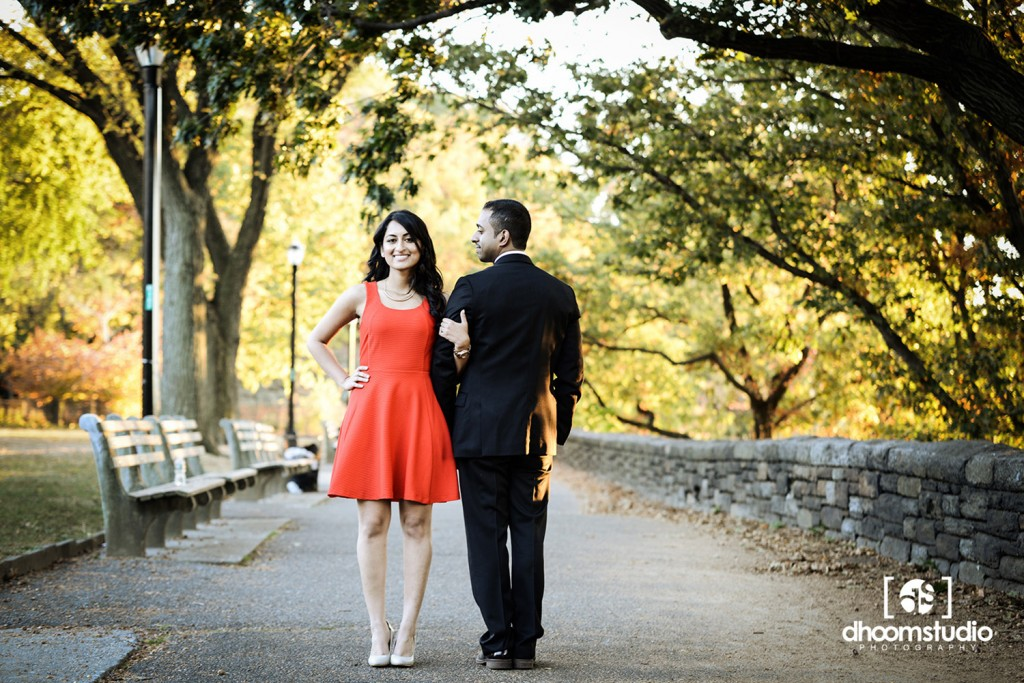 Joseline-Jacoby-Engagement-Session-22-1024x683 Joseline + Jacoby Engagement Session | The Cloisters | New York City | 10.22.13
