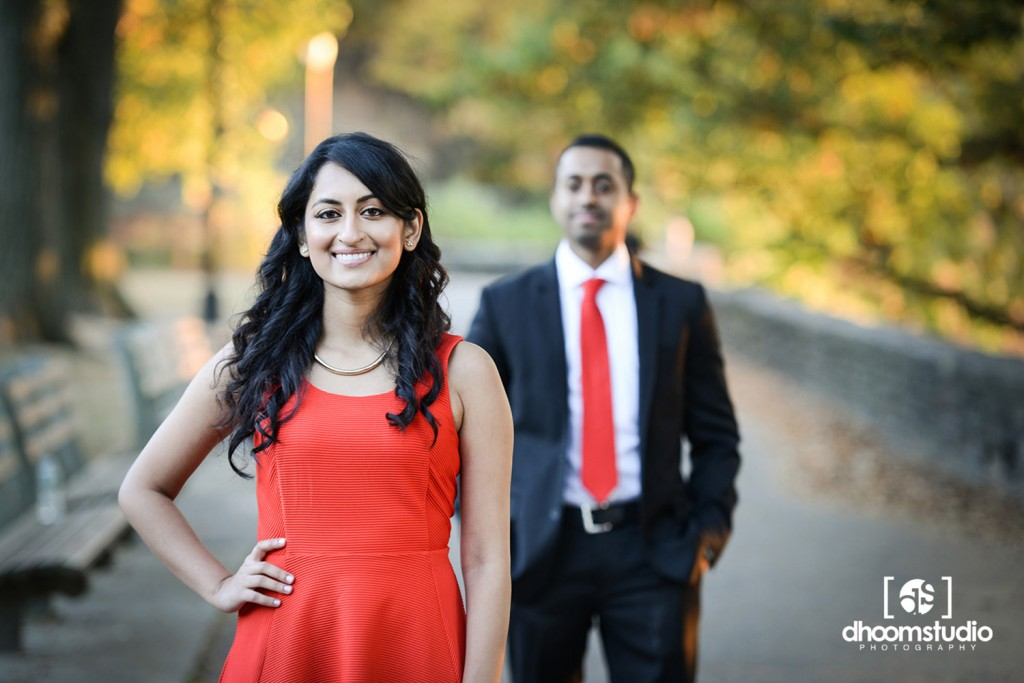 Joseline-Jacoby-Engagement-Session-24-1024x683 Joseline + Jacoby Engagement Session | The Cloisters | New York City | 10.22.13