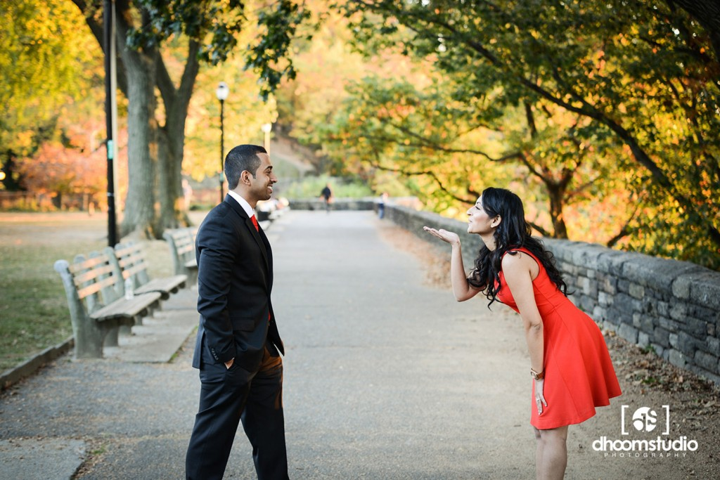 Joseline-Jacoby-Engagement-Session-25-1024x683 Joseline + Jacoby Engagement Session | The Cloisters | New York City | 10.22.13