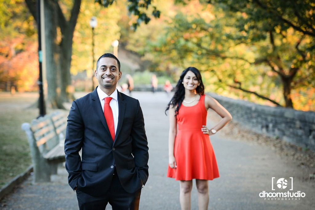 Joseline-Jacoby-Engagement-Session-26-1024x683 Joseline + Jacoby Engagement Session | The Cloisters | New York City | 10.22.13