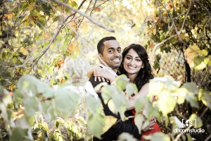Joseline-Jacoby-Engagement-Session-29-300x200 Joseline Jacoby Engagement Session 29