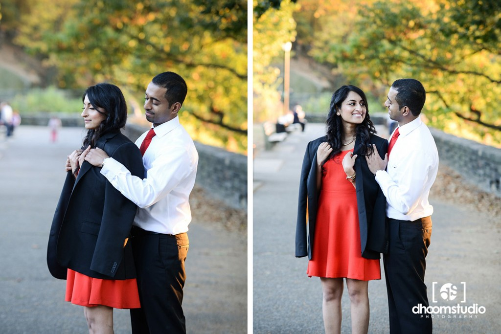 Joseline-Jacoby-Engagement-Session-31-1024x683 Joseline + Jacoby Engagement Session | The Cloisters | New York City | 10.22.13
