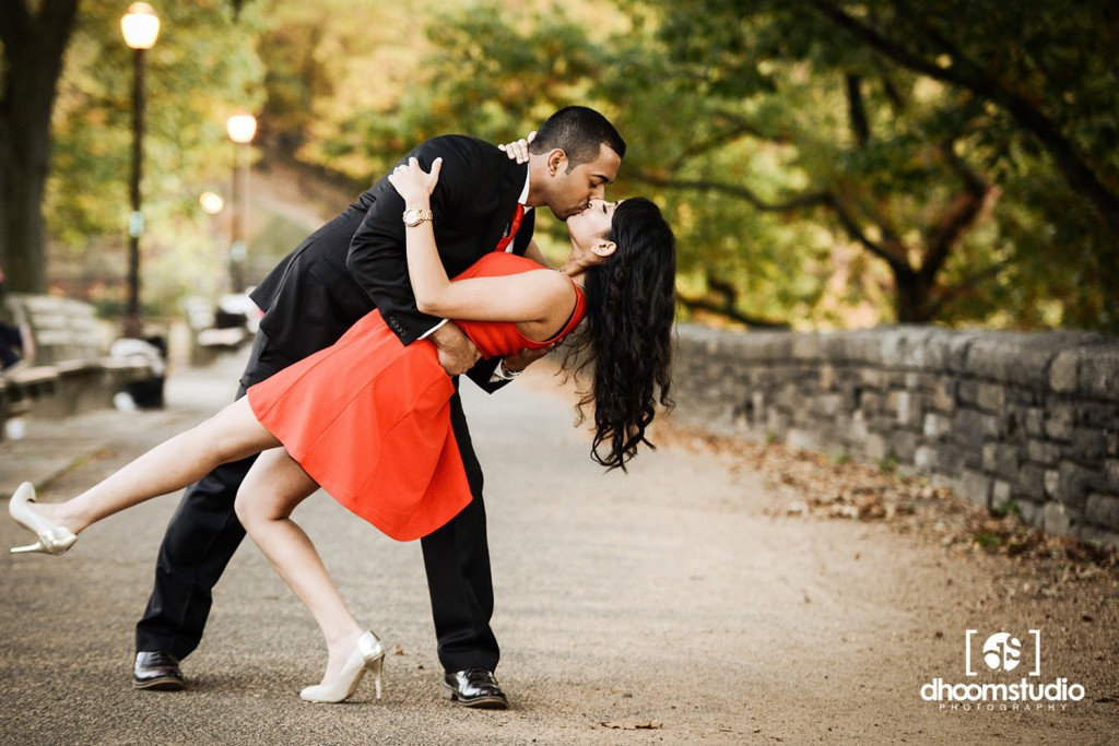 Joseline-Jacoby-Engagement-Session-33-1024x683 Joseline + Jacoby Engagement Session | The Cloisters | New York City | 10.22.13