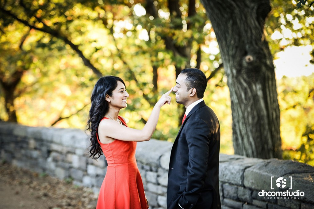 Joseline-Jacoby-Engagement-Session-35-1024x683 Joseline + Jacoby Engagement Session | The Cloisters | New York City | 10.22.13