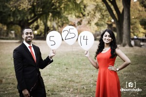 Joseline-Jacoby-Engagement-Session-38-300x200 Joseline Jacoby Engagement Session 38