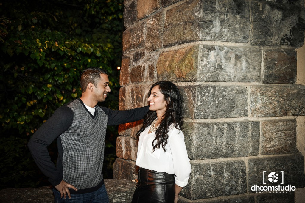 Joseline-Jacoby-Engagement-Session-40-1024x683 Joseline + Jacoby Engagement Session | The Cloisters | New York City | 10.22.13
