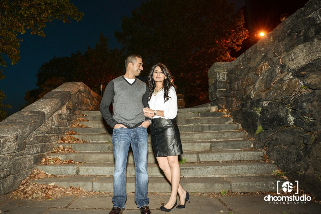 Joseline-Jacoby-Engagement-Session-41-1024x683 Joseline + Jacoby Engagement Session | The Cloisters | New York City | 10.22.13