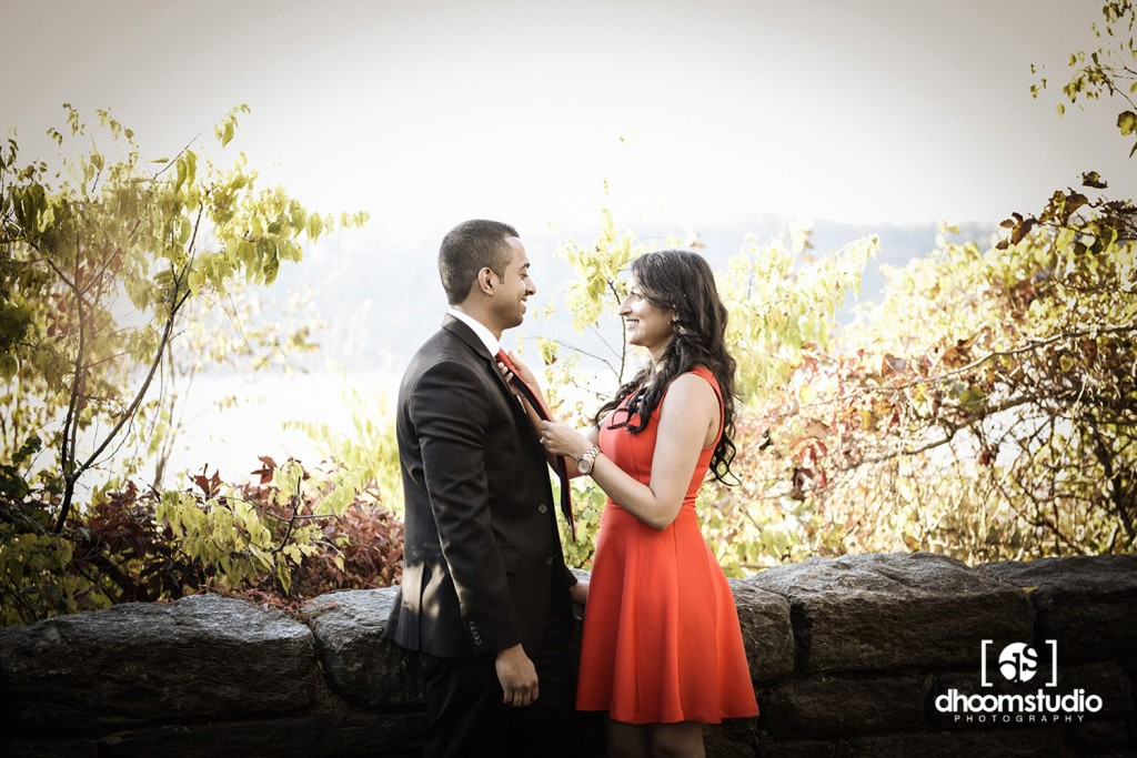 Joseline-Jacoby-Engagement-Session-6-1024x683 Joseline + Jacoby Engagement Session | The Cloisters | New York City | 10.22.13