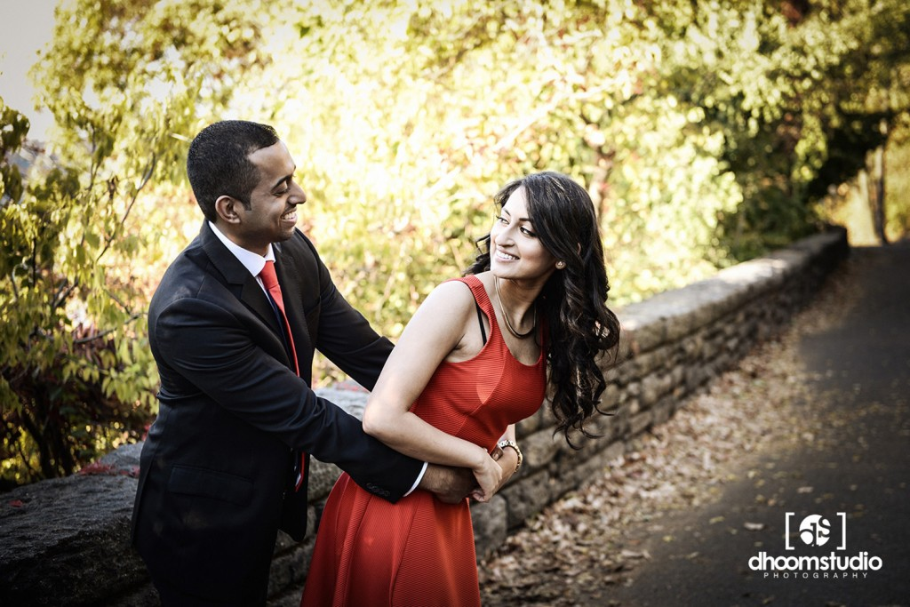Joseline-Jacoby-Engagement-Session-8-1024x683 Joseline + Jacoby Engagement Session | The Cloisters | New York City | 10.22.13