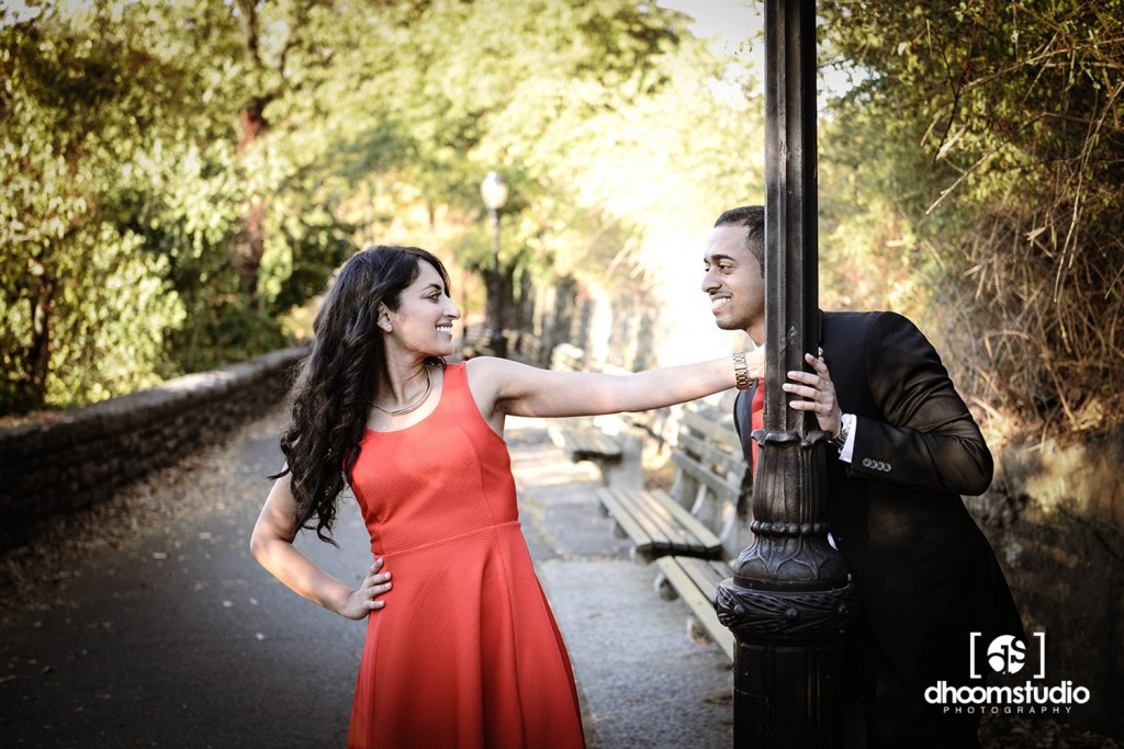Joseline-Jacoby-Engagement-Session-9-1024x683 Joseline + Jacoby Engagement Session | The Cloisters | New York City | 10.22.13
