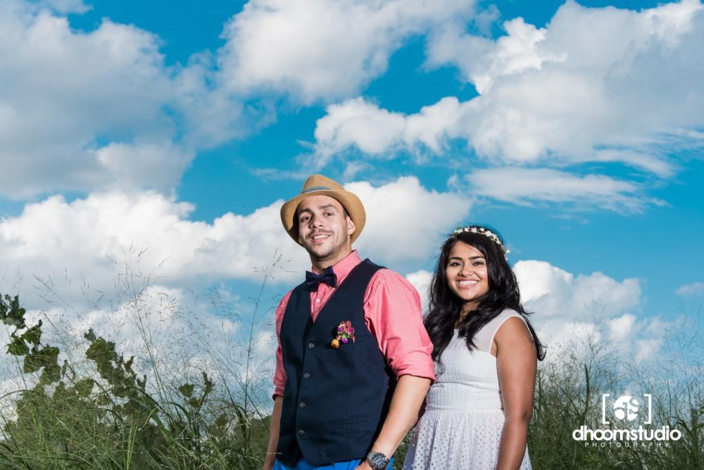 Samia-John-Ceremony-15-1024x683 Samia + John Ceremony | Gantry Plaza State Park | Long Island City | 08.13.14