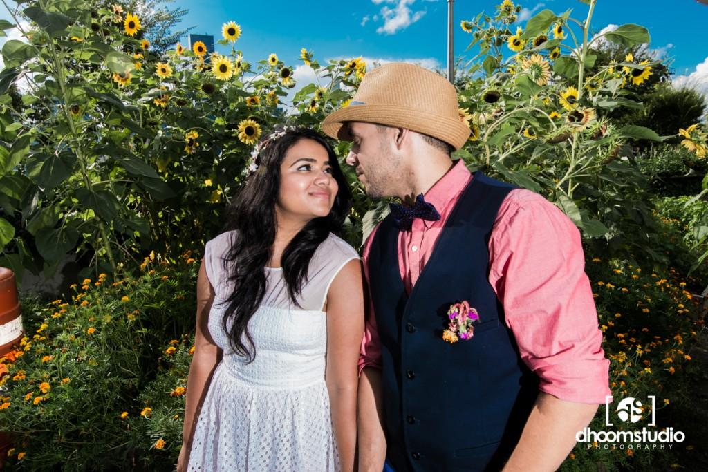 Samia-John-Ceremony-34-1024x683 Samia + John Ceremony | Gantry Plaza State Park | Long Island City | 08.13.14