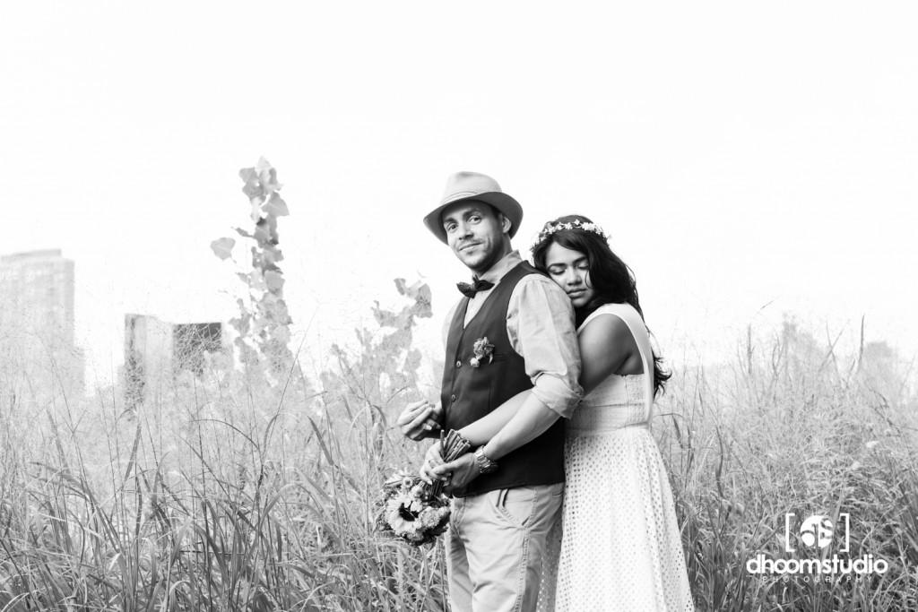 Samia-John-Ceremony-41-1024x683 Samia + John Ceremony | Gantry Plaza State Park | Long Island City | 08.13.14