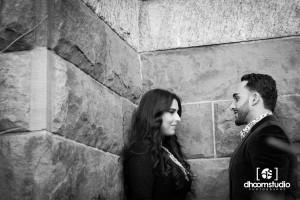 Misba-Faisal-Engagement_14-300x200 Misba Faisal Engagement 14