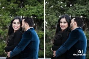 Misba-Faisal-Engagement_23-300x200 Misba Faisal Engagement 23