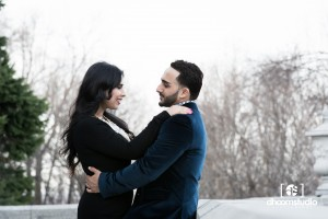 Misba-Faisal-Engagement_35-300x200 Misba Faisal Engagement 35