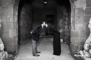 Misba-Faisal-Engagement_5-300x200 Misba Faisal Engagement 5