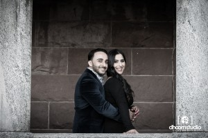 Misba-Faisal-Engagement_51-300x200 Misba Faisal Engagement 51