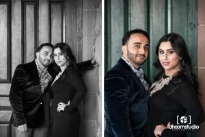 Misba-Faisal-Engagement_52-300x200 Misba Faisal Engagement 52