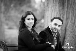 Misba-Faisal-Engagement_58-300x200 Misba Faisal Engagement 58