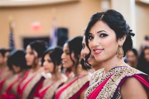 South_Asian_Weddings_01-300x200 South Asian Weddings 01