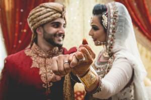 South_Asian_Weddings_03-300x200 South Asian Weddings 03