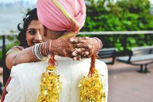 South_Asian_Weddings_05-300x200 South Asian Weddings 05