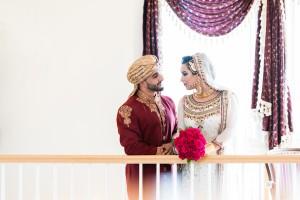 South_Asian_Weddings_07-300x200 South Asian Weddings 07