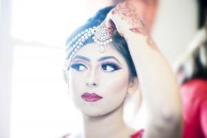 South_Asian_Weddings_08-300x200 South Asian Weddings 08