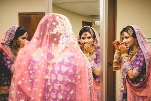 South_Asian_Weddings_09-300x200 South Asian Weddings 09